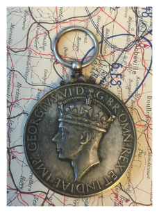 rsz_kings-medal-2