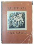 rsz_raubstaat-1