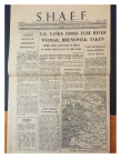 rsz_shaef-newspaper-1