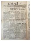 rsz_shaef-newspaper-3