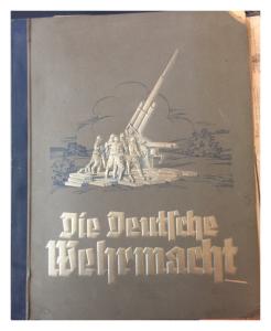 rsz_wehrmacht-cig-3