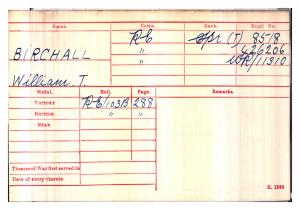 rsz_wtbirchall-card