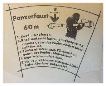 rsz_pzfaustlabel-1