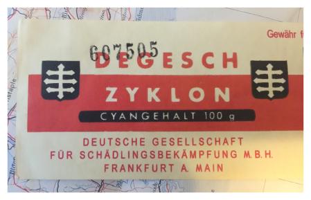 rsz_zyklonlabel-1