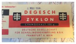 rsz_zyklonlabel-2