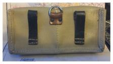 rsz_k43-pouch1