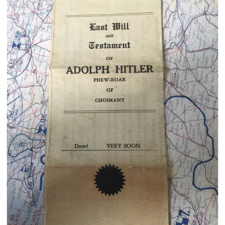 rsz_hitlernoveltywill3