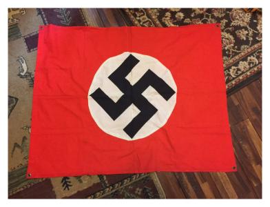 rsz_panzerflagge1
