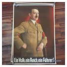 rsz_hitlerposter1