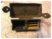 rsz_jap-ammo-pouch-2
