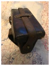 rsz_jap-ammo-pouch-3